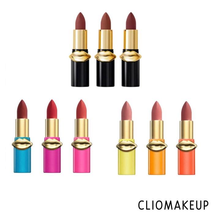 cliomakeup-recensione-set-rossetti-pat-mcgrath-labs-mini-mattetrance-lipstick-trio-3