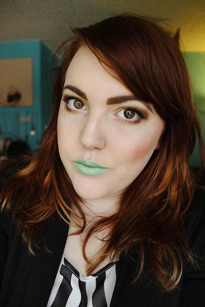 cliomakeup-rossetti-che-stanno-male-a-tutte-6-verde