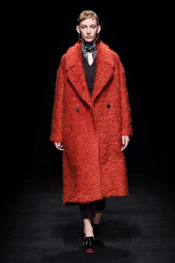 cliomakeup-tendenze-milano-fashion-week-febbraio-2020-16-maryling