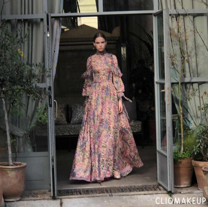 cliomakeup-tendenze-milano-fashion-week-febbraio-2020-21-luisa-beccaria