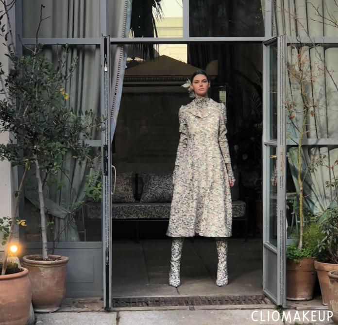 cliomakeup-tendenze-milano-fashion-week-febbraio-2020-23-beccaria