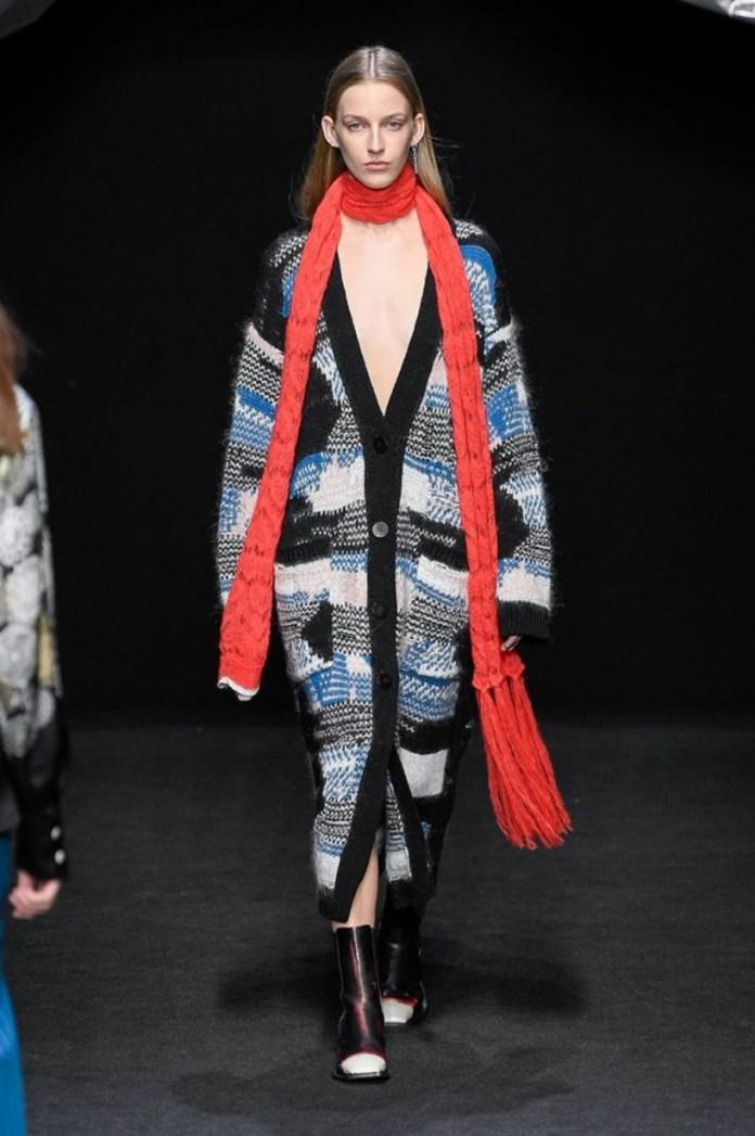 cliomakeup-tendenze-milano-fashion-week-febbraio-2020-8-marco-rambaldi
