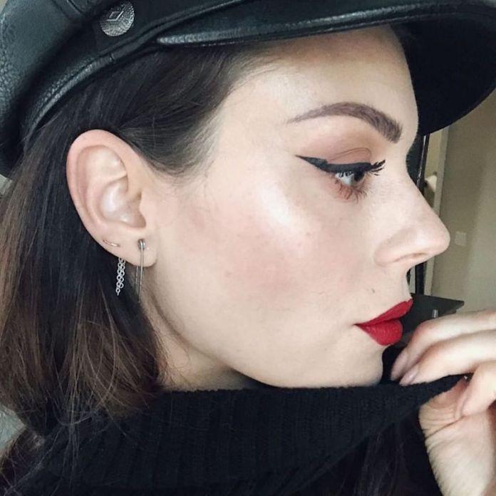 cliomakeup-tendenze-piercing-2020-teamclio-7