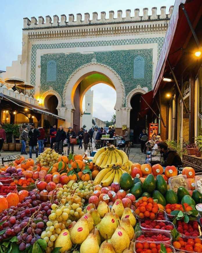 cliomakeup-viaggi-di-nozze-2020-6-marocco