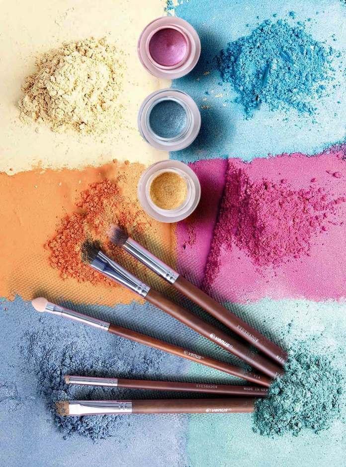 ClioMakeUp-frasi-belle-make-up-2-trucco-arte.jpg