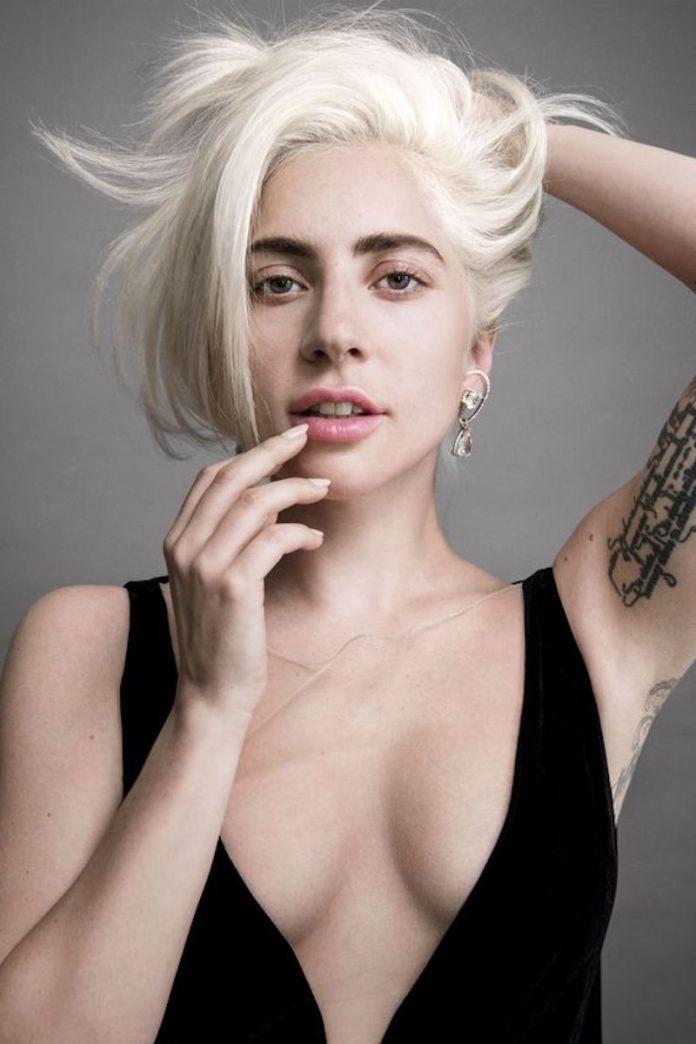 ClioMakeUp-frasi-belle-make-up-6-lady-gaga-naturale.jpg