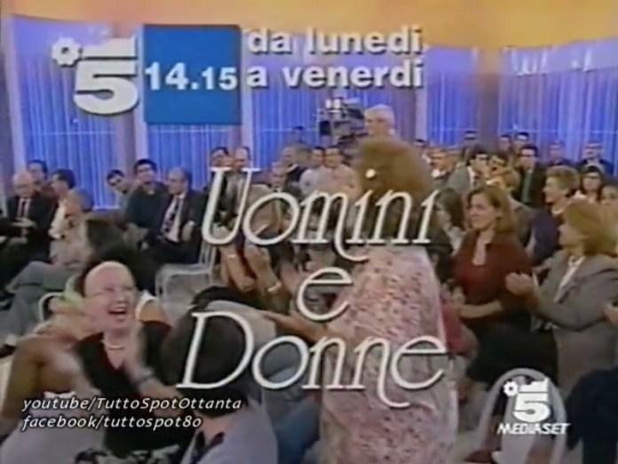 ClioMakeUp-uomini-donne-trono-over-2-programma-1996