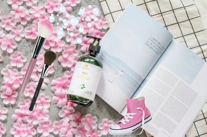 ClioMakeUp-usi-alternativi-shampoo-1-cover