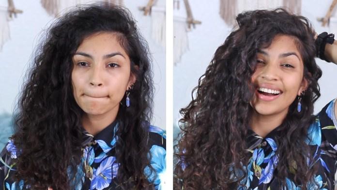 Cliomakeup-maschere-per-capelli-fai-da-te-2-capelli-crespi