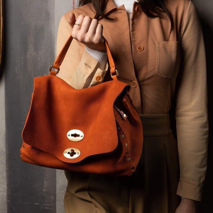 Cliomakeup-maxi-bag-primavera-2020-11-zanellato
