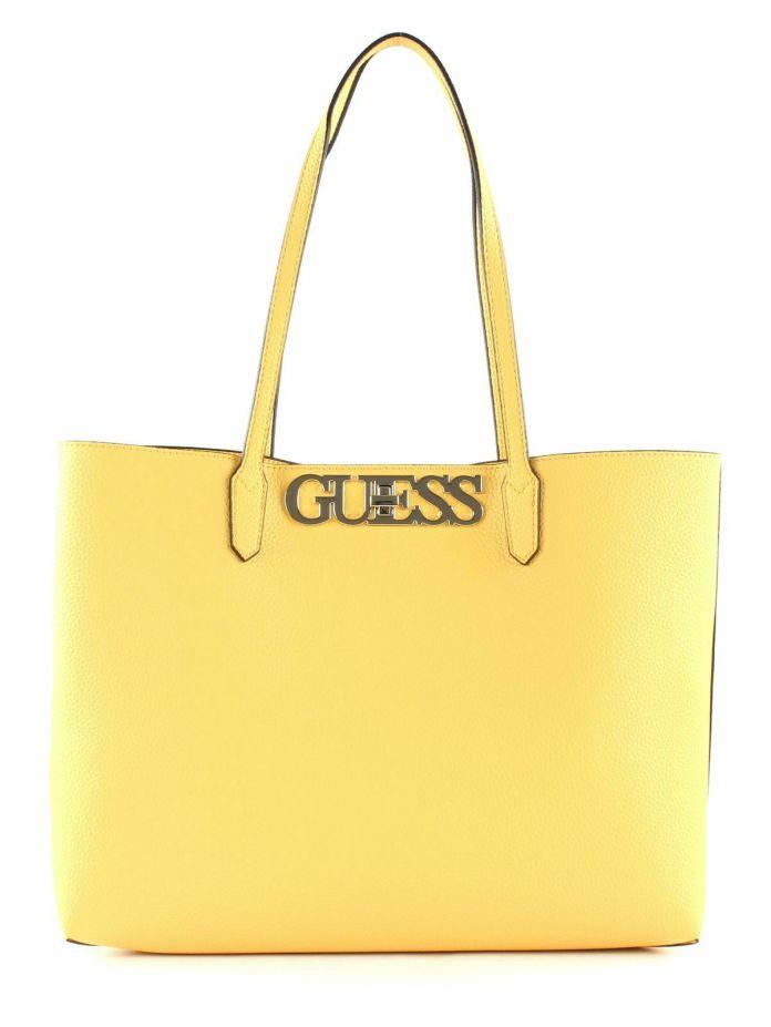 Cliomakeup-maxi-bag-primavera-2020-7-tote-bag-guess