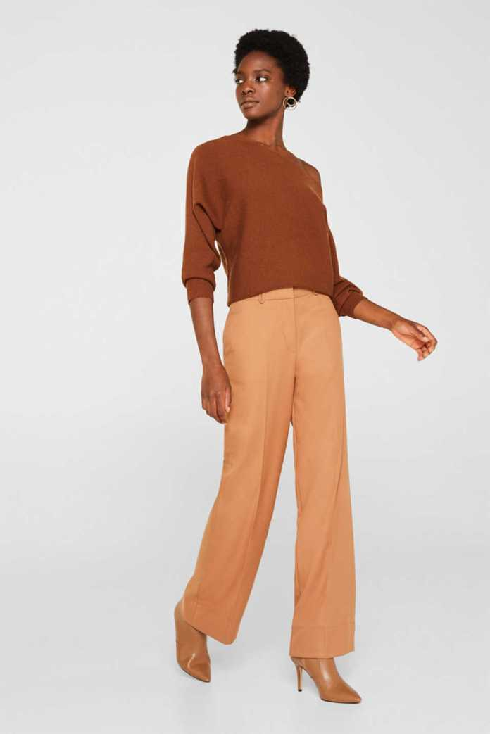 Cliomakeup-pantaloni-colorati-primavera-2020-1-pantaloni-palazzo-giallo