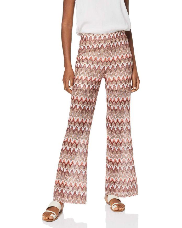 Cliomakeup-pantaloni-colorati-primavera-2020-5-vita-alta-vero-moda
