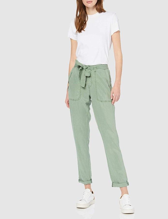 Cliomakeup-pantaloni-colorati-primavera-2020-6-pepe-jeans