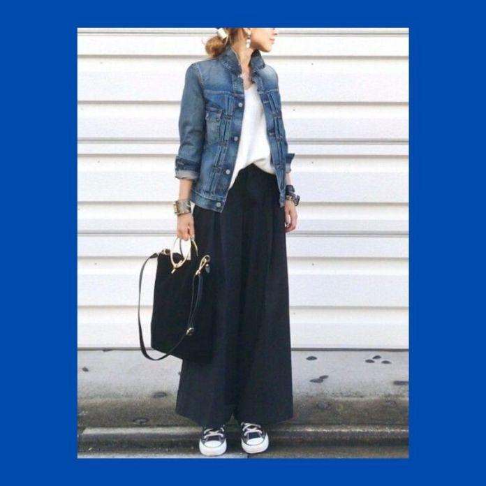 Cliomakeup-quali-scarpe-abbinare-ai-pantaloni-a-palazzo-7-converse