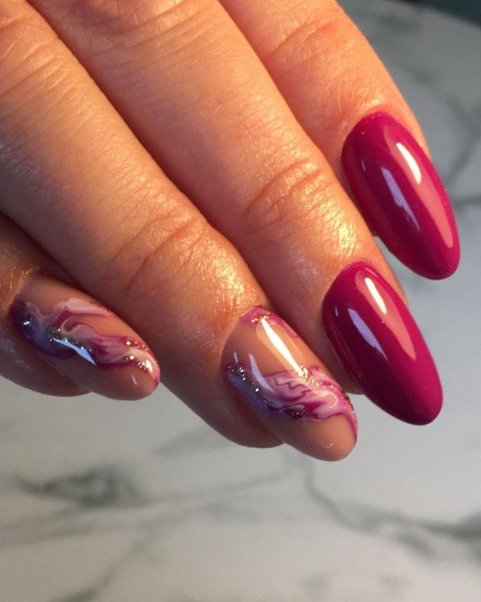 Cliomakeup-unghie-rosso-cherry-pie-8-lika.nails_