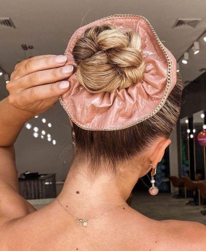 cliomakeup-accessori-capelli-2020-teamclio-14