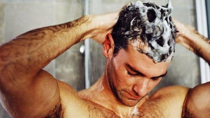 cliomakeup-beauty-routine-uomo-7-shampoo