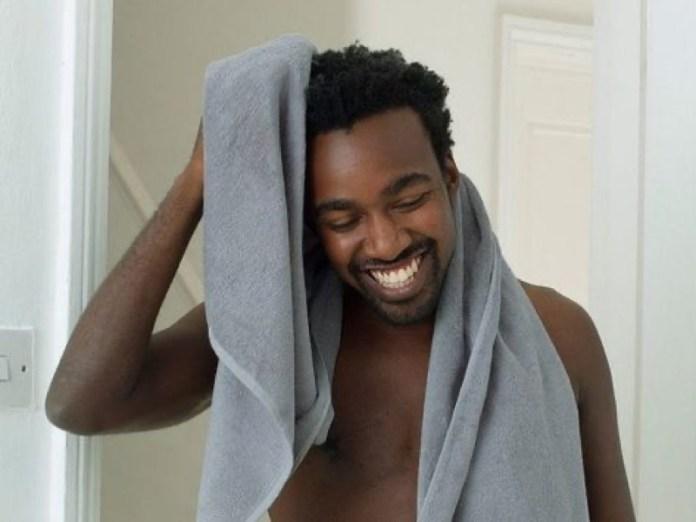 cliomakeup-beauty-routine-uomo-9-shampoo