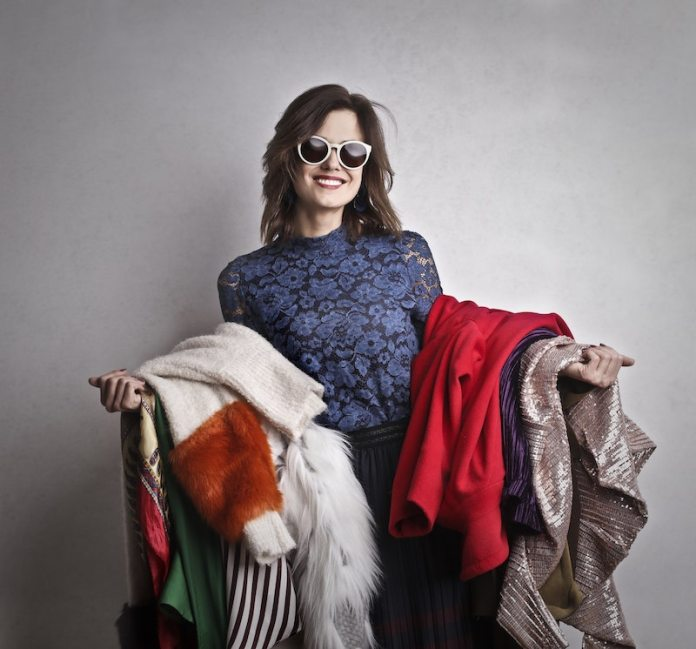 cliomakeup-bugie-fashion-teamclio-vestiti