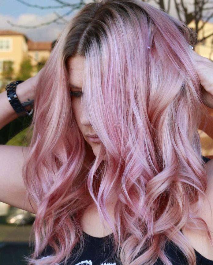 cliomakeup-capelli-rose-gold-teamclio-16