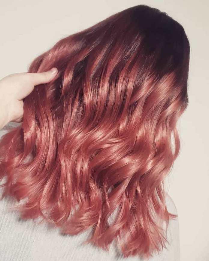 cliomakeup-capelli-rose-gold-teamclio-19