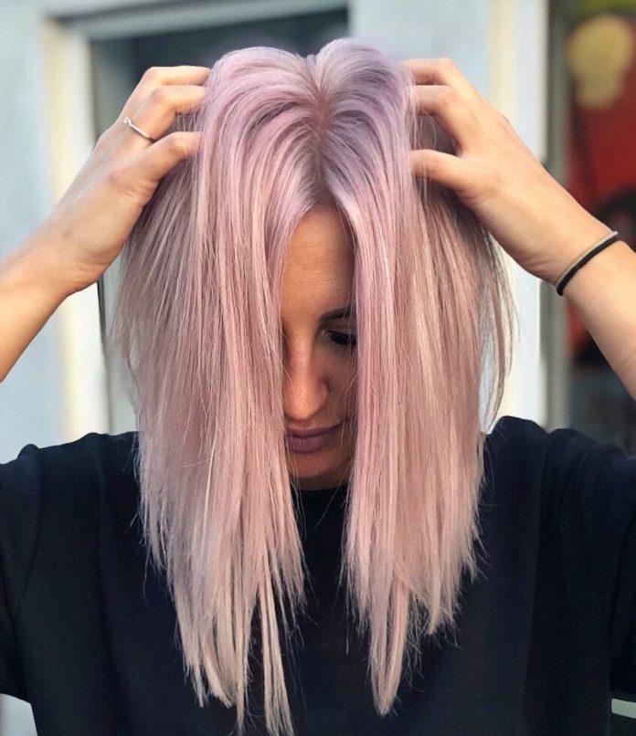 cliomakeup-capelli-rose-gold-teamclio-6