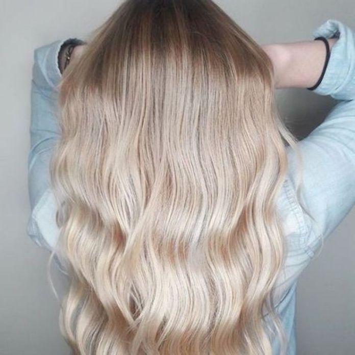 cliomakeup-colore-capelli-biondo-champagne-5