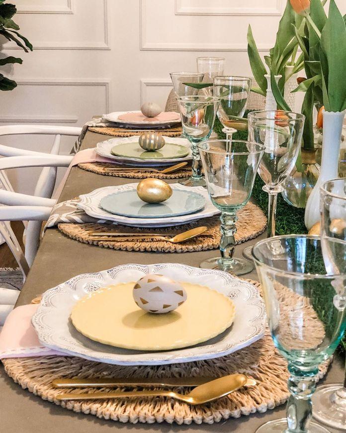 cliomakeup-come-decorare-tavola-pasqua-9-uova