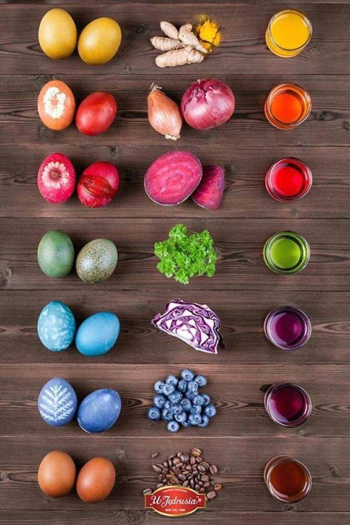 cliomakeup-come-decorare-uova-pasqua-bambini-3-colore-naturale