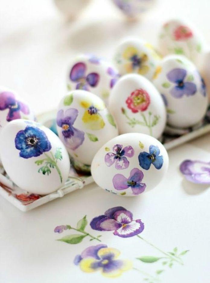 cliomakeup-come-decorare-uova-pasqua-bambini-6-decoupage