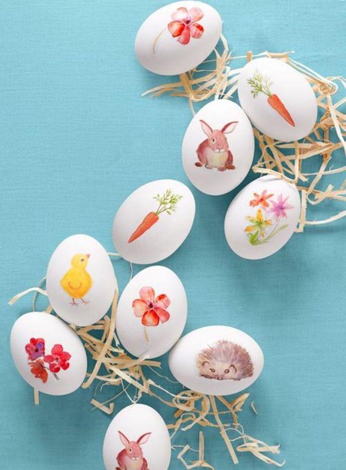 cliomakeup-come-decorare-uova-pasqua-bambini-7-fiori