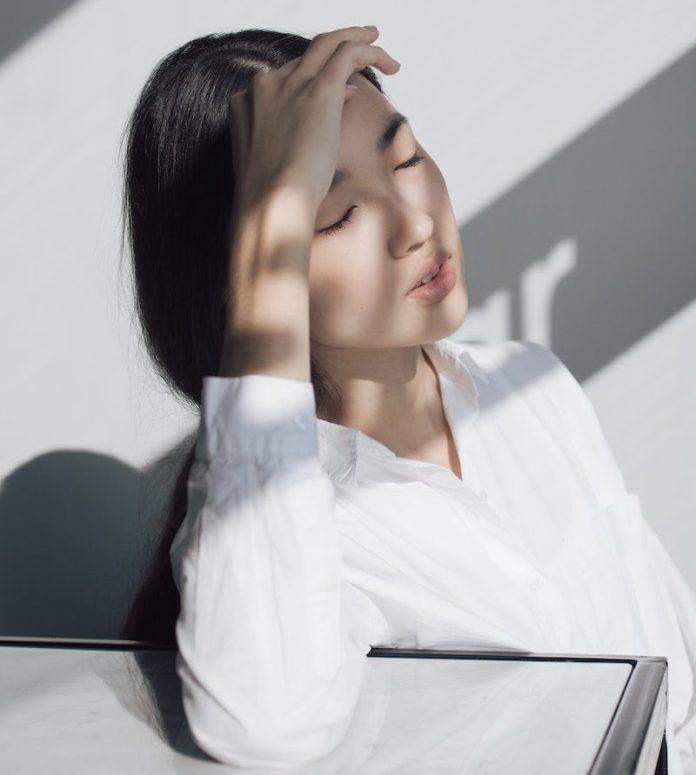 cliomakeup-creme-viso-con-protezione-solare-teamclio-1