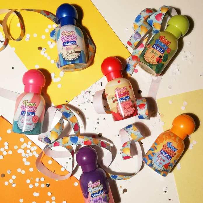 cliomakeup-elementi-beauty-anni-90-2-bonbons