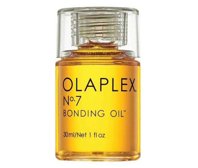 cliomakeup-hair-routine-capelli-10-olio