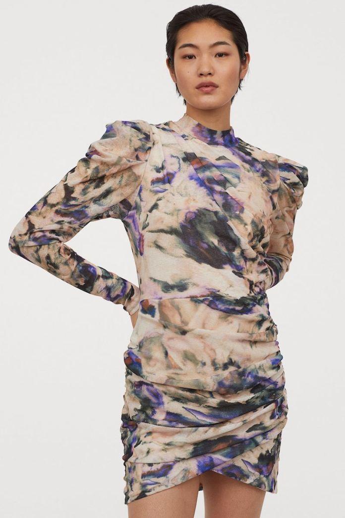 cliomakeup-hm-abbigliamento-primavera-2020-teamclio-2