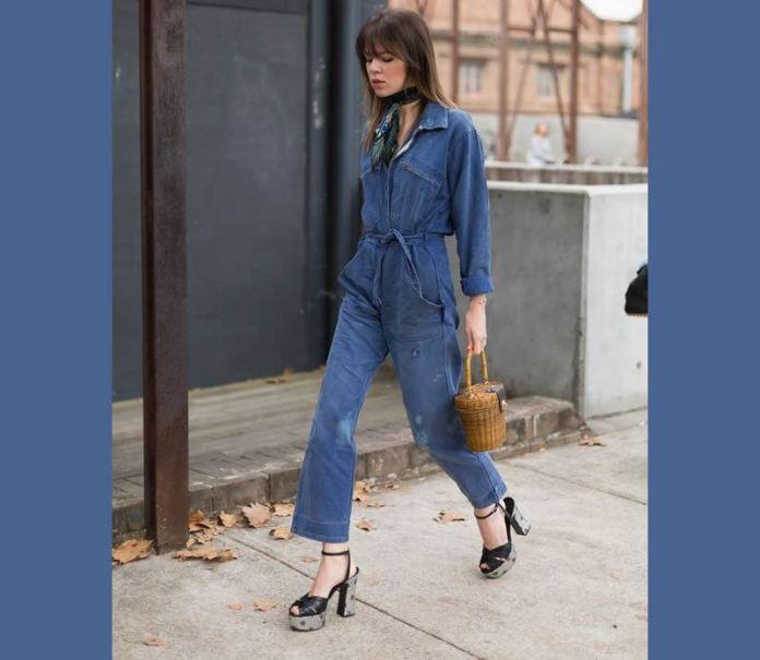 cliomakeup-jumpsuit-primaverili-17-jeans