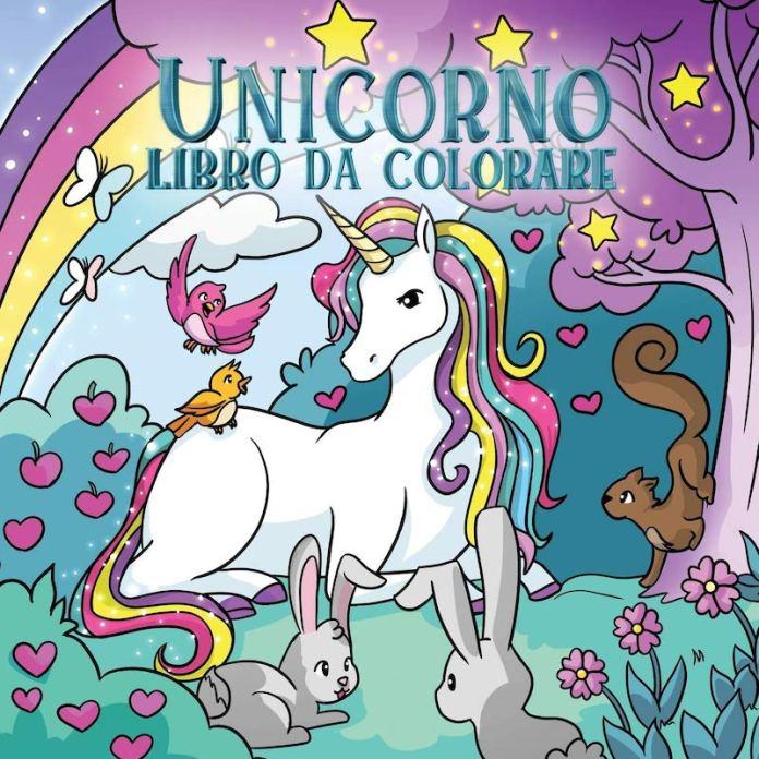 cliomakeup-libri-da-colorare-per-adulti-teamclio-bambini1