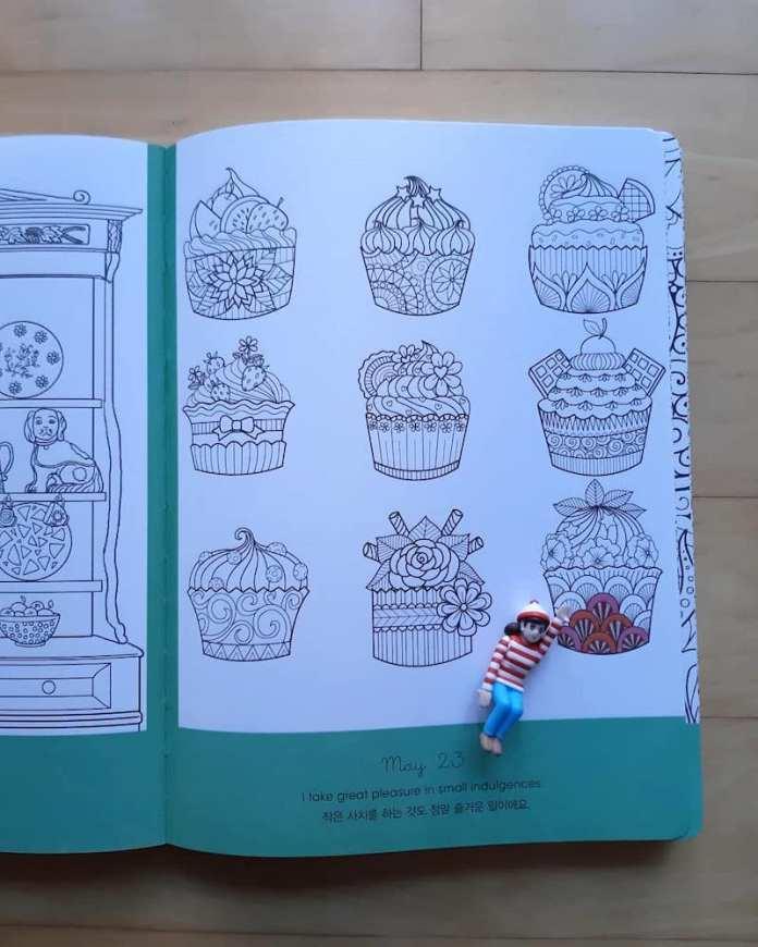 cliomakeup-libri-da-colorare-per-adulti-teamclio-libro1