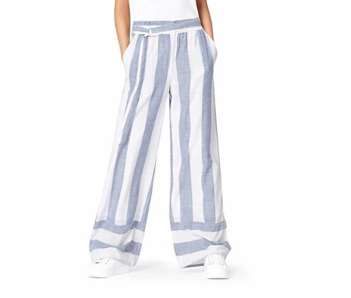 cliomakeup-pantaloni-righe-2020-12-find
