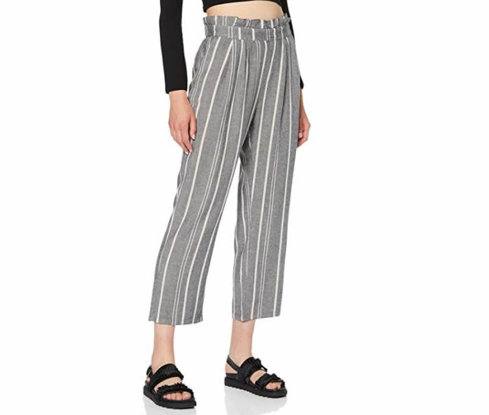 cliomakeup-pantaloni-righe-2020-4-only