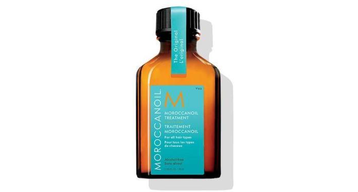 cliomakeup-prodotti-anti-crespo-11-prodotto