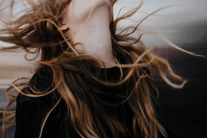 cliomakeup-prodotti-anti-crespo-19-capelli