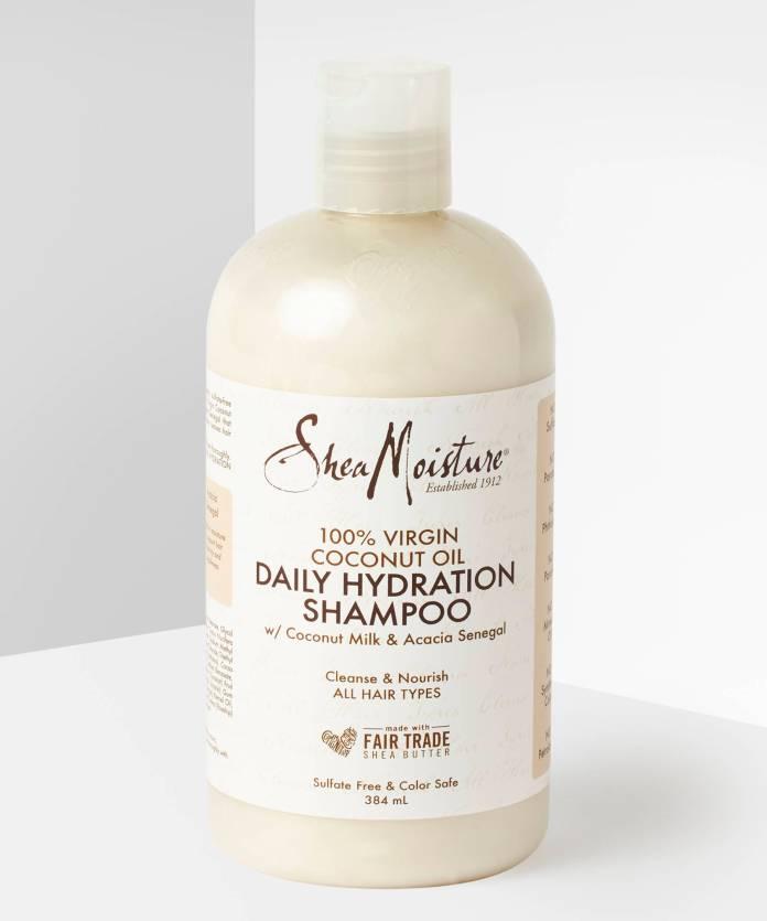 cliomakeup-prodotti-anti-crespo-3-shampoo-shea