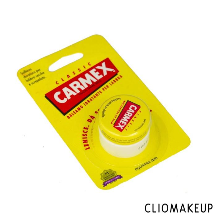 cliomakeup-recensione-balsamo-labbra-carmex-balsamo-idratante-per-labbra-2