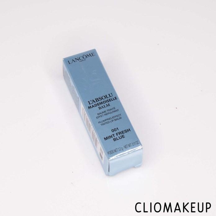 cliomakeup-recensione-balsamo-labbra-lancome-l'absolu-mademoiselle-balm-2