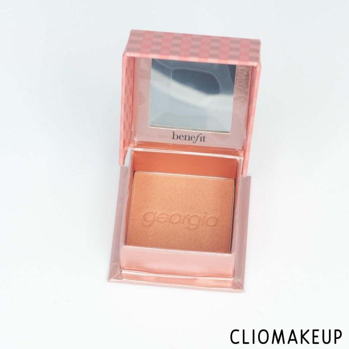 cliomakeup-recensione-blush-benefit-mini-georgia-blush-4