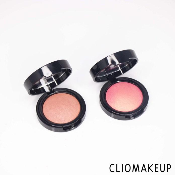 cliomakeup-recensione-blush-mesauda-blush-&-glow-fard-cotto-2