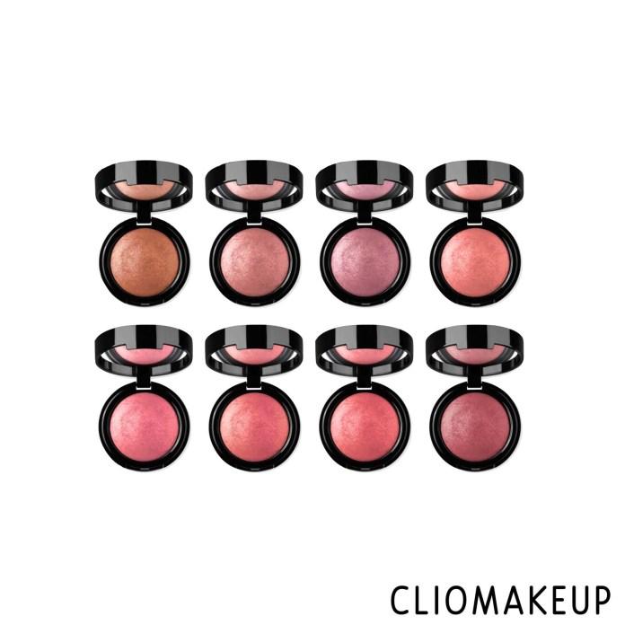 cliomakeup-recensione-blush-mesauda-blush-&-glow-fard-cotto-3