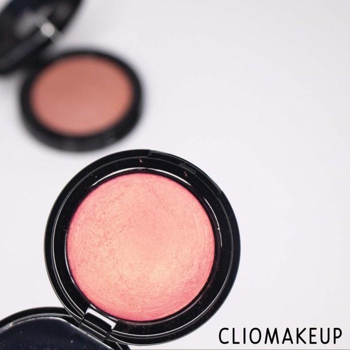 cliomakeup-recensione-blush-mesauda-blush-&-glow-fard-cotto-5